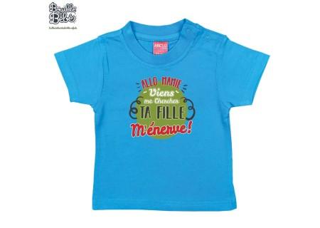Bouille De Bébé Vente Vêtements Habits Enfants Bébés Décalé Et Drôle