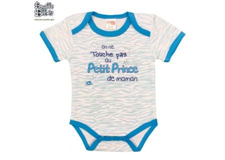 Body Petit Prince fb6c880574a